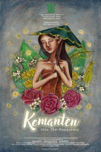 KEMANTEN<p>(Indonesia)