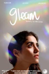 Gleam<p>(United States)
