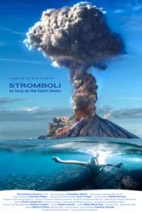 Stromboli – as long as the heart beats<p>(Switzerland)