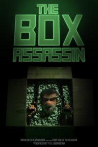 The Box Assassin<p>(United States)