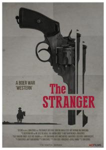 The Stranger<p>(South Africa)