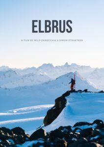 Elbrus<p>(Switzerland)