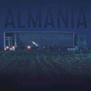 Almania<p>(Romania)