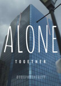 Alone Together<p>(United States)