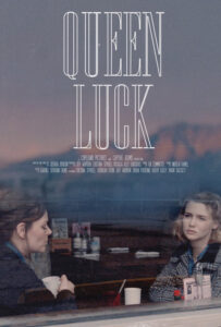Queen Luck<p>(United States)