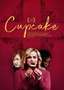 Cupcake<p>(United States)