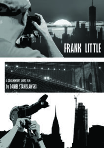 Frank Little<p>(Poland)