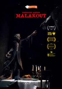 Malakout <p>(Iran)