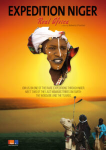 Expedition Niger – Real Africa<p>(Germany / Niger)