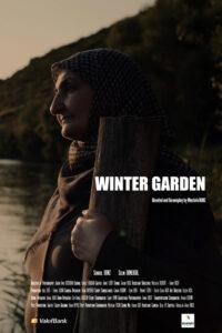 Winter Garden<p>(Turkey)