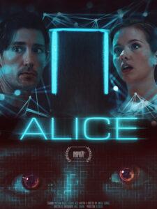 Alice<p>(United States)