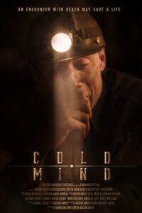 Cold Mind<p>(United States)
