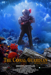 The Coral Guardian<p>(Germany)