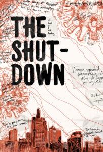 The Shutdown<p>(United States)