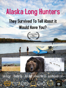 Alaska Long Hunters<p>(United States)