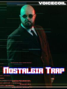 Nostalgia Trap<p>(United States)