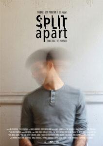 Split Apart<p>(Greece)