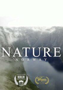 Nature of Norway<p>(Korea)