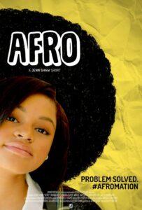 Afro<p>(United States)