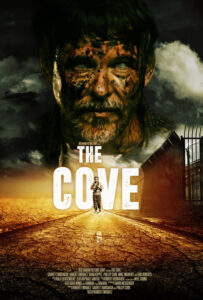 The Cove<p>(United States)