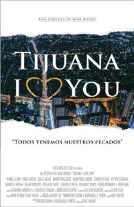 Tijuana I love you<p>(Mexico)