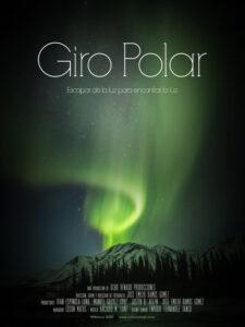 Polar Spin<p>(Mexico)
