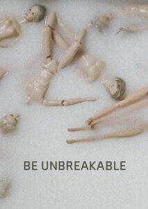 Be unbreakable<p>(Austria)