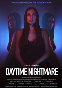 Daytime Nightmare<p>(United Kingdom)