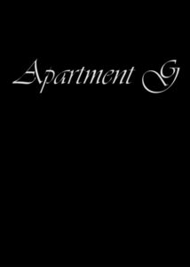 Apartment G<p>(United States)