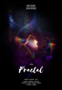 Fractal<p>(Brazil)