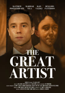 The Great Artist <p>(United States)