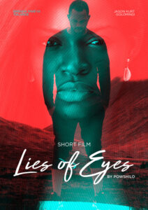 Lies of Eyes<p>(Congo)