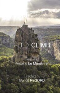 FREED CLIMB<p>(France)