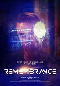 Remembrance <p>(Australia)