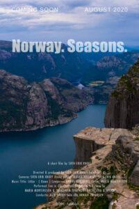 Norway. Seasons.<p>(Norway)