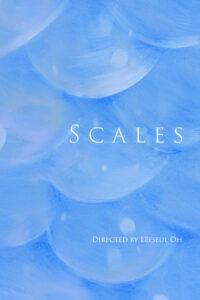 Scales <p>(United Kingdom)