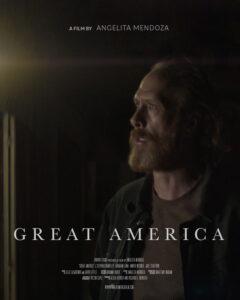 Great America<p>(United States)