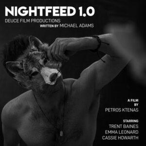 Nightfeed 1.0<p>(Australia)
