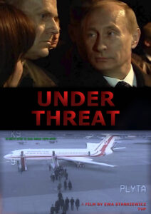 UNDER THREAT<p>(Poland)