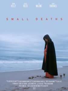 Small Deaths <p>(United States)