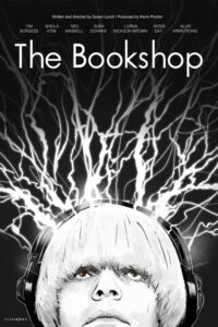The Bookshop<p>(United Kingdom)