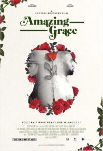 Amazing Grace<p>(United States)