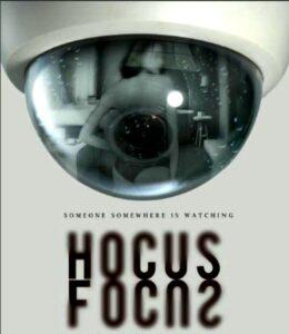 HOCUS FOCUS<p>(India)