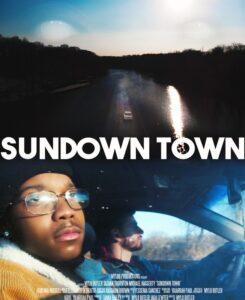 SUNDOWN TOWN<p>(United States)