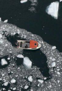 Kalaallit Nunaat<p>(Greenland)