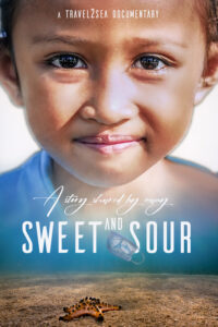 Sweet and Sour, a story shared by many <p>(France / Indonesia)