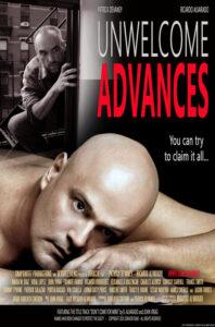 Unwelcome Advances<p>(United States)