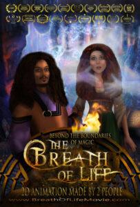 The Breath of Life, Score<p>(United States)