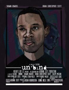 un•bind<p>(United States)