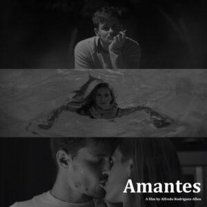 Amantes <p>(United States)